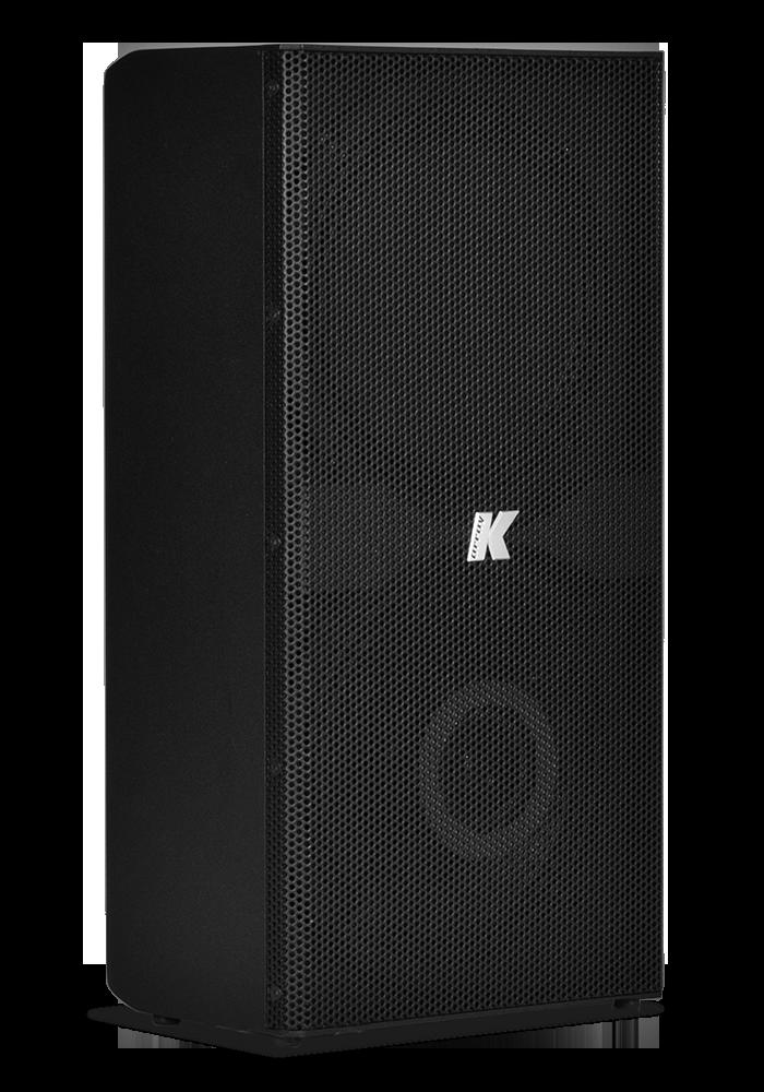 Domino-KF26 - Enceinte passive large bande