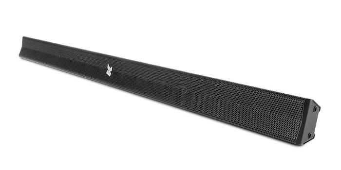 Kobra-KK102 I - Colonne line array 100 cm