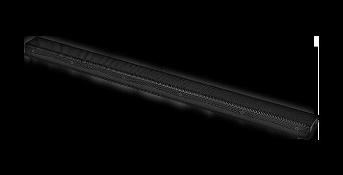 Vyper-KV52 - Enceinte line array