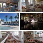W Ibiza Hotel