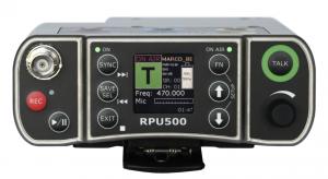 RPU500