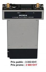 MCR54