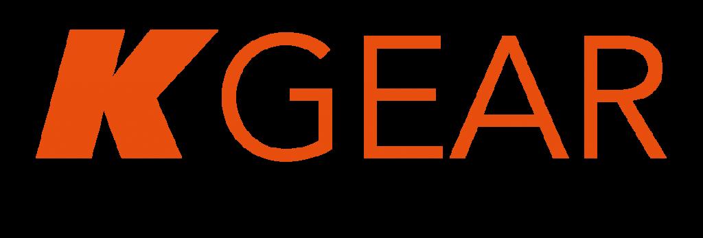 KGEAR