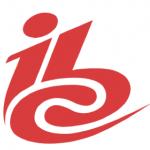 Wisycom à l'IBC